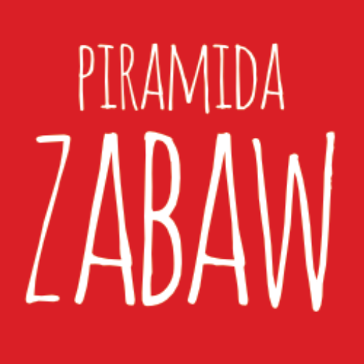 Image result for piramida zabaw logo